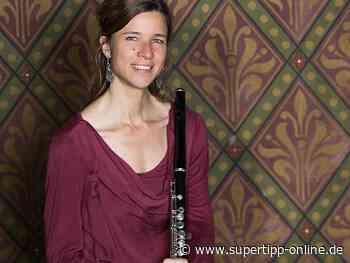 Gottesdienst mit Musik: Vier Solisten an vier Sonntagen - Events, Mettmann - Supertipp Online