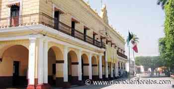 Impide INAH construcción en Cuautla, por ser monumento histórico - Diario de Morelos