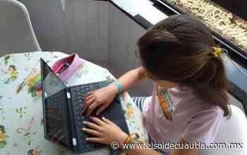 Alerta IEBEM sobre tendencias de enseñanza no acreditadas - El Sol de Cuautla