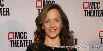 Broadway Brainteasers: Alice Ripley Word Search! - Broadway World