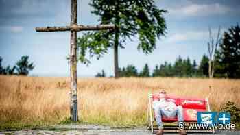 ADAC-Check – So gut gelingt Urlaub ohne Auto in Winterberg - Westfalenpost