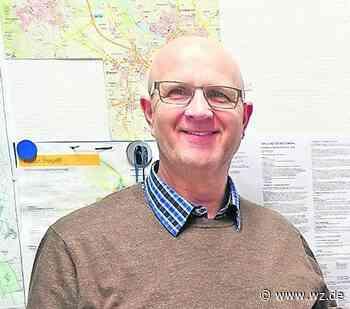 Die WIN-Fraktion Nettetal wählt Hajo Siemes zum Bürgermeisterkandidaten - Westdeutsche Zeitung