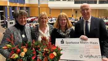 Rees: Vorschläge für den Heimatpreis 2020 einreichen - NRZ