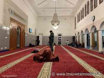 Ermont, une ville multicultuelle - Trouve Ta Mosquée