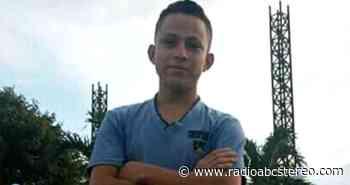 Buscan a joven desaparecido de San Sebastián de Yalí - Radio ABC | Noticias ABC