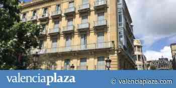 Intur inicia la construcción de su segundo hotel en San Sebastián - valenciaplaza.com