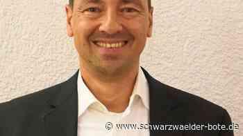 Burladingen: Alboffensive will protestieren - Burladingen - Schwarzwälder Bote