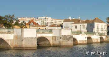 Grupo de Ação Local Urbano Tavira 2020 apoia projetos de inovação social - Postal do Algarve