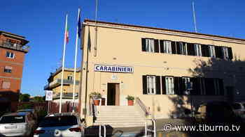 MONTEROTONDO - Due arresti a piede libero e tre denunce dei carabinieri - Tiburno.tv Tiburno.tv - Tiburno.tv