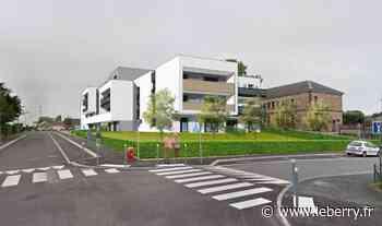 Vingt-sept logements inclusifs prévus à Vierzon à l'horizon 2022-2023 - Le Berry Républicain