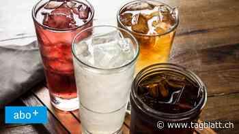 Wie stelle ich kalt gebrauten Tee her? | St.Galler Tagblatt - St.Galler Tagblatt