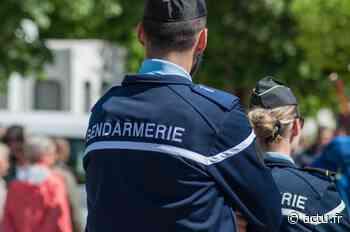 Escroquerie à Esbly, les gendarmes de Seine-et-Marne lancent un appel à témoins - actu.fr