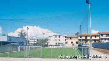 I salesiani lasciano Gioia Tauro, grande il rammarico dei fedeli - Gazzetta del Sud - Edizione Reggio Calabria