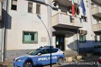 GIOIA TAURO (RC) – Danneggiamenti e minacce di morte, tre arresti nel Reggino - VeritasNews24