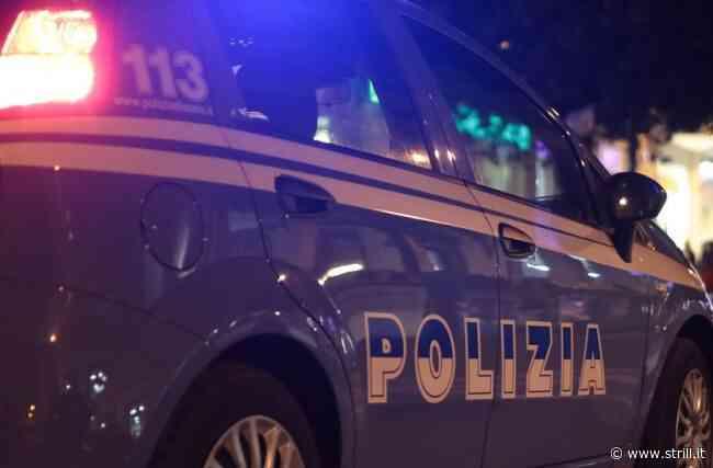 """Gioia Tauro (RC) - Operazione """"Married"""": arrestati tre fratelli - Strill.it"""