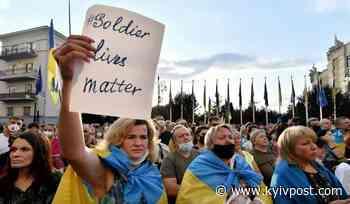 Vladimir Socor: Ceasefire document officializes Donetsk-Luhansk militaries (Part one) - Kyiv Post
