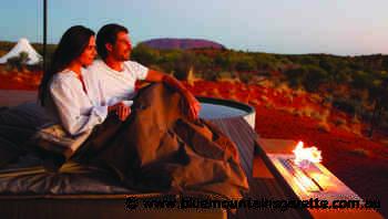 Spring events across Australia to draw tourists in 2020 - Blue Mountains Gazette