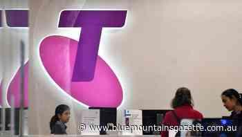 Telstra backtracks on cyber attack claim - Blue Mountains Gazette
