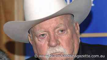 'Cocoon' star Wilford Brimley dead at 85 - Blue Mountains Gazette