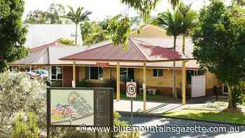Queensland virus case infectious on flight - Blue Mountains Gazette