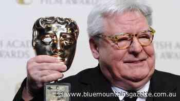Bugsy Malone director Alan Parker dies - Blue Mountains Gazette