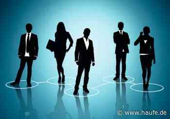 HR-Personalwechsel im Juli - Haufe - News & Fachwissen