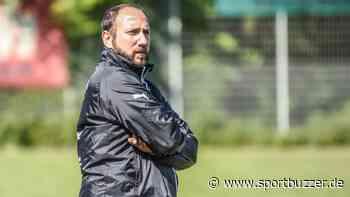 """Halbzeit beim Rewe-Cup: 1. FC Wunstorf von Besucher-Andrang """"positiv überrascht"""" - Sportbuzzer"""