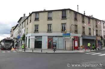 Enghien-les-Bains : des logements sociaux remplaceront les immeubles insalubres - Le Parisien