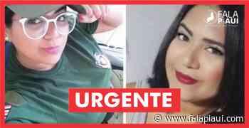 Pai implora por Justiça após filha ter sido assassinada em Timon - Fala Piauí