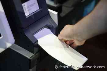 Foreign threats loom ahead of US presidential election - Federal News Network