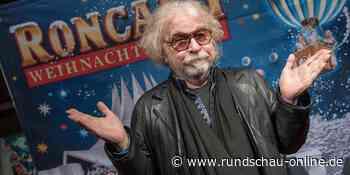 """Interview Bernhard Paul: """"Wir waren schon immer Stehaufmännchen - Kölnische Rundschau"""