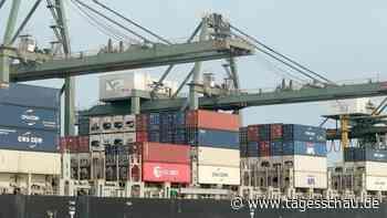 Freihandelsabkommen in Kraft: In Vietnam fallen Zölle für EU-Waren - tagesschau.de