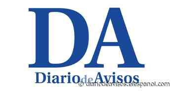 La supuesta 'manada' sexual de La Palma ya no parece tal - Diario de Avisos