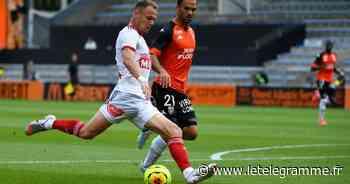 Football. FC Lorient - Stade Brestois 29 : revivez le match en vidéo - Le Télégramme