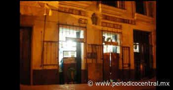 Tres muertos, saldo de un ataque en cantina de la Sierra Norte de Puebla - Periódico Central