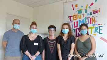 Tarbes. Hautes-Pyrénées : le secours populaire aide les étudiants - LaDepeche.fr