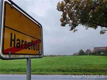 Die Politik in Harsefeld unterstützt das Seniorenhaus - TAGEBLATT - Lokalnachrichten aus Harsefeld. - Tageblatt.de - Tageblatt-online