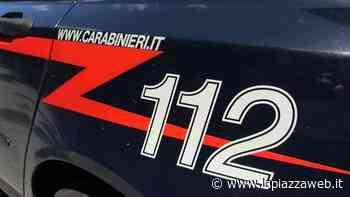 Denunciati due italiani per l'accoltellamento al Famila - La Piazza