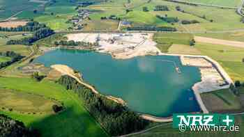 Isselburg: FDP will Planung für Naturfreibad an der Breels - NRZ