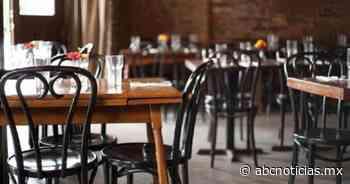 Restaurantes en San Pedro seguirán con restricción - ABC Noticias MX