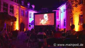 Kino im Bildhäuser Hof: Spannung pur bis zur letzten Minute - Main-Post