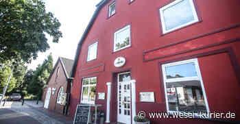Rekumer Hof in Bremen-Nord hat wieder geöffnet - WESER-KURIER