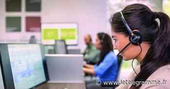 Le démarchage téléphonique pour la rénovation énergétique désormais interdit - Le Télégramme