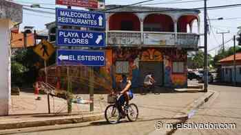 San Miguel: Vacaciones de agosto sin turismo interno - elsalvador.com