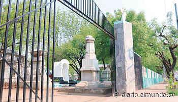 Buscan terreno para nuevo cementerio en San Miguel - Diario El Mundo