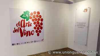 Museo virtual San Miguel de Allende: Conócelo - Unión Guanajuato
