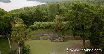 Avionetas con cocaína entre pirámides mayas: cómo un paraíso arqueológico se convirtió en la más reciente ruta narco - infobae