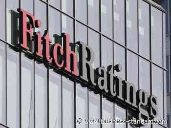 Fitch cuts US credit outlook to negative due to budget loss amid Covid-19 - Business Standard