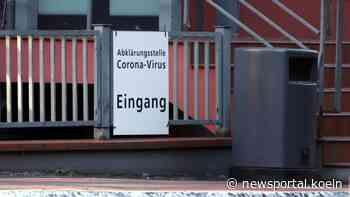 Dingolfing: Bayern startet Corona-Reihentests bei Erntehelfern - Newsportal Köln
