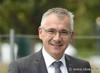 Dingolfing: Offener Brief von Landrat Werner Bumeder - idowa